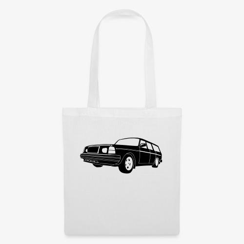 Volle 245 Estate - Tote Bag