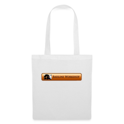 i logo1tshirt copie - Tote Bag