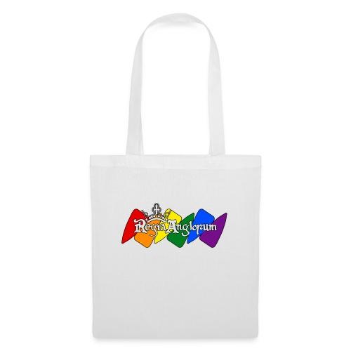 Pride Kite - Tote Bag