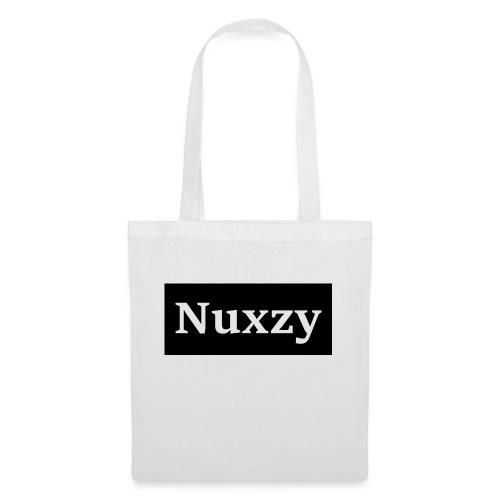 Nuxzy sweatshirt - Mulepose