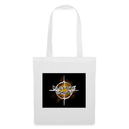 firelogo02 - Tote Bag