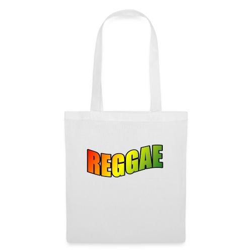 Reggae - Tote Bag