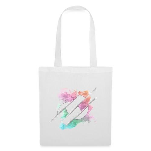Diversion - Tote Bag