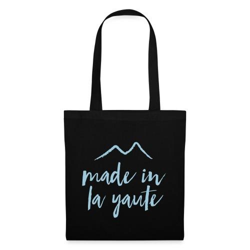 Made in la yaute - Tote Bag