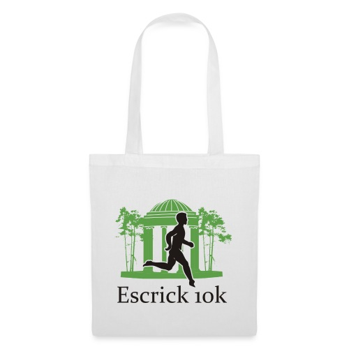 10k light big png - Tote Bag