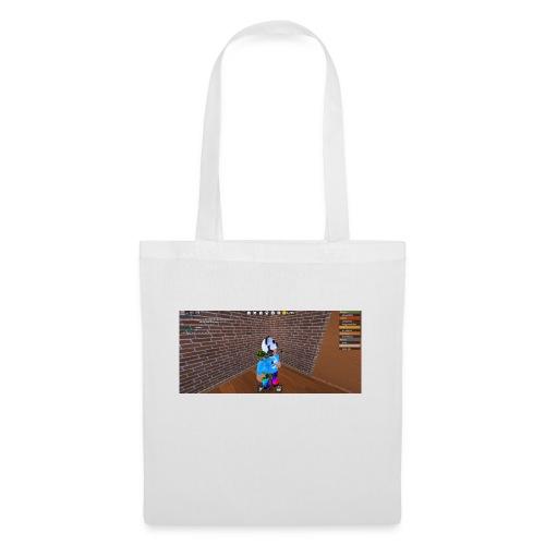 panda time - Tote Bag