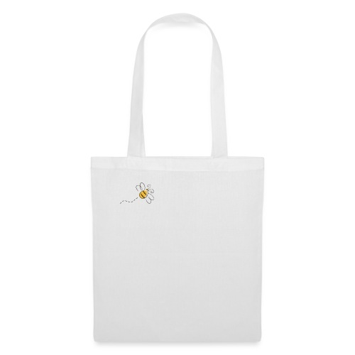 buzz bee - Tote Bag