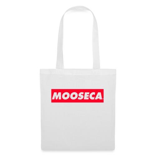 MOOSECA CAP - Borsa di stoffa