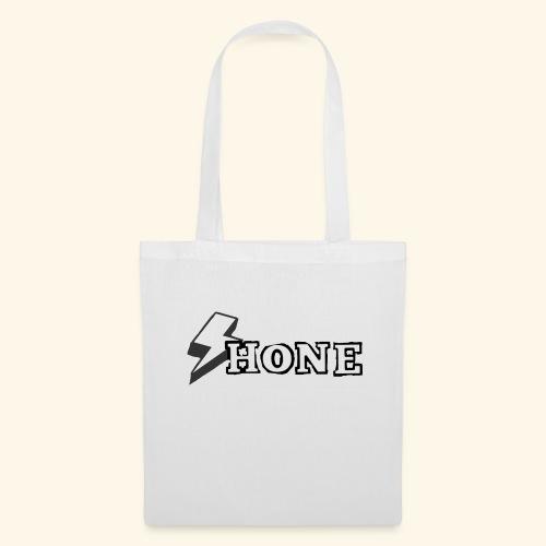 ShoneGames - Tote Bag