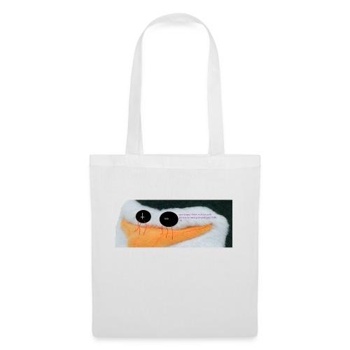 hahahahahahahahahahahahahahahahashahahhahahhaha - Tote Bag