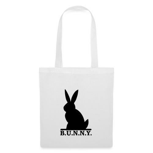 BUNNY - Tote Bag