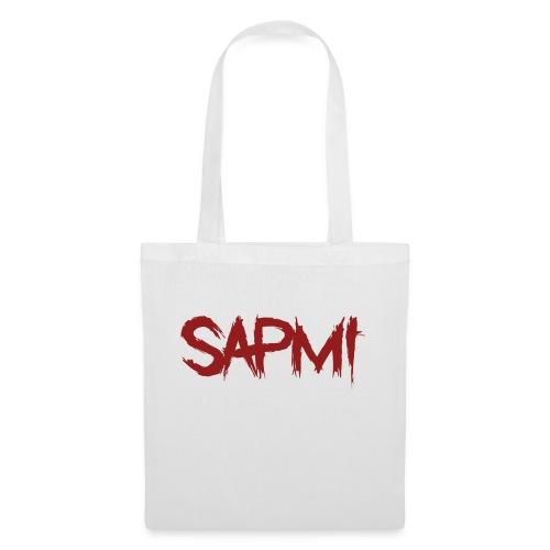 Sapmi - Stoffveske
