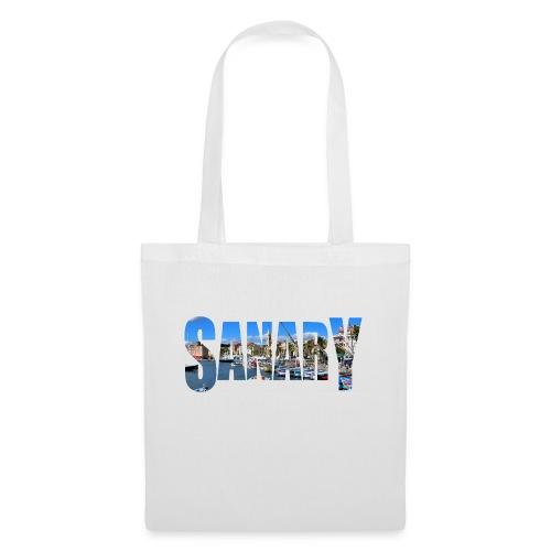 SanaryTShirt png - Tote Bag