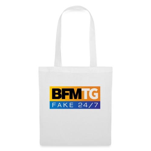 BFMTG - Tote Bag
