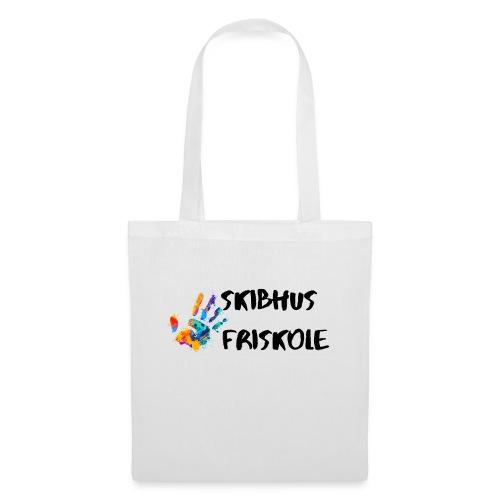 Skibhus Friskole - Mulepose