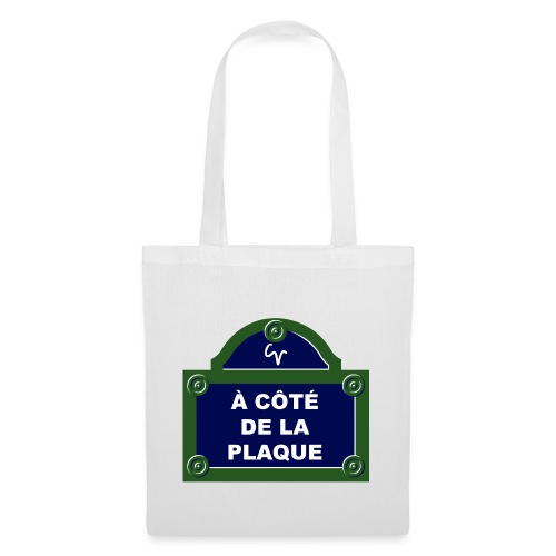 acdlp2 - Tote Bag