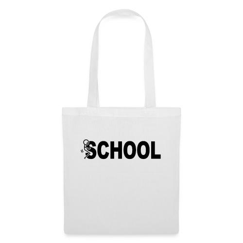 f school - Mulepose