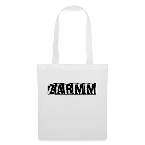 Zarmm collection - Tote Bag
