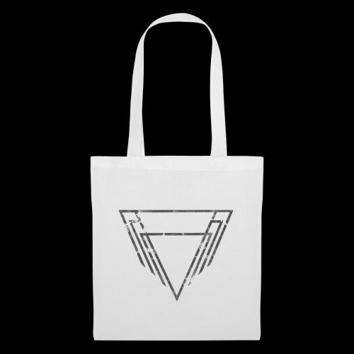 Motif Noir - Tote Bag
