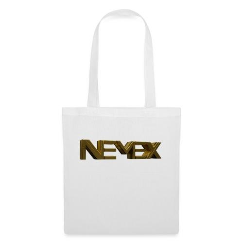Nemex - Mulepose