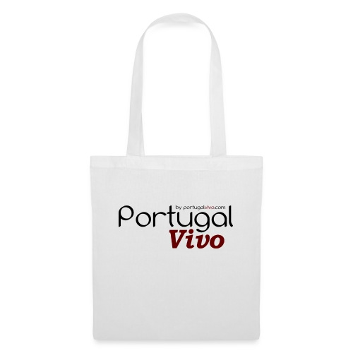 Portugal Vivo - Sac en tissu