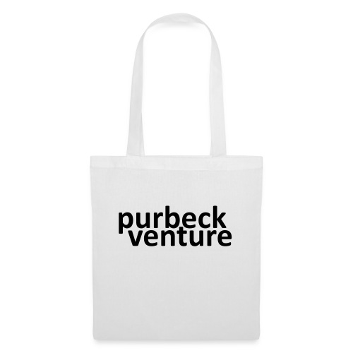 purbeckventure - Tote Bag