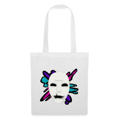 paradox png - Tote Bag