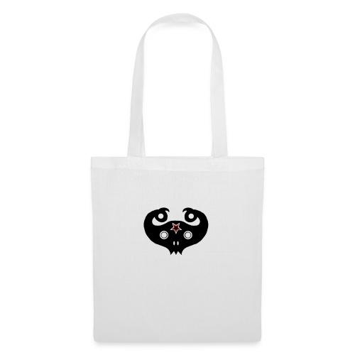 The Devil - Tote Bag