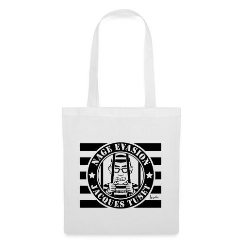 NAGE EVASION - Tote Bag