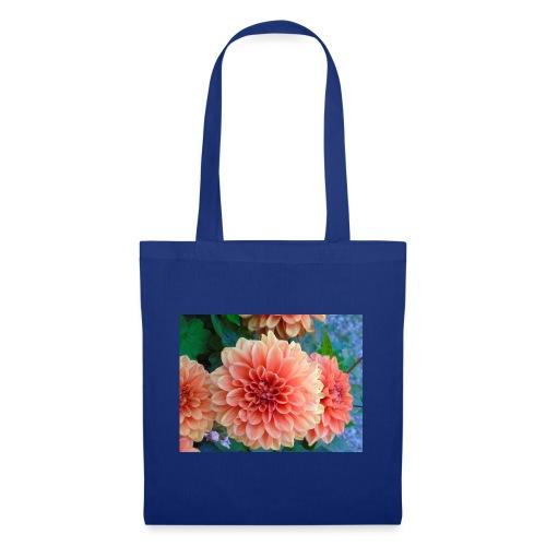 A chrysanthemum - Tote Bag