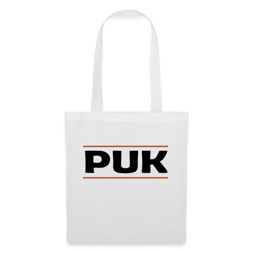 PUK - Mulepose