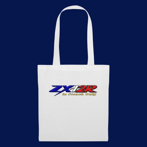 2020 Logo - Tote Bag