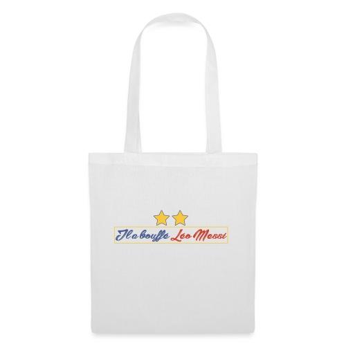 N'golo Kante - Tote Bag