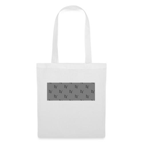 LY de Lebrun - Tote Bag
