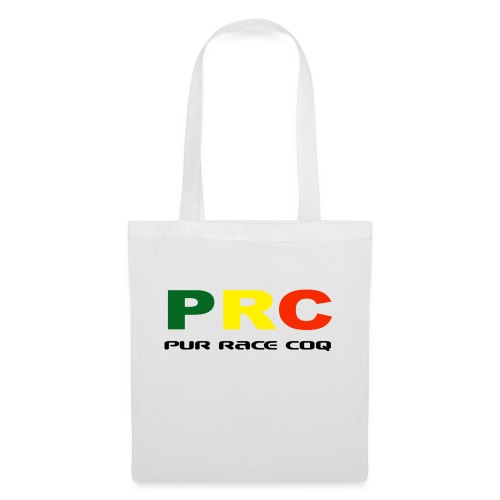 Tee shirt Enfant Pure Race Coq - Tote Bag