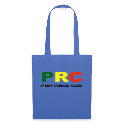 Tee shirt Enfant Pure Race Coq - Tote Bag