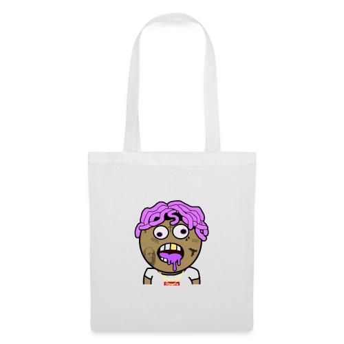 LEAN DUDE - Tote Bag