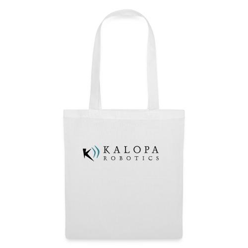 Kalopa Robotics Merchandise - Tote Bag