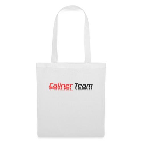 Caliner Team Tazza - Borsa di stoffa