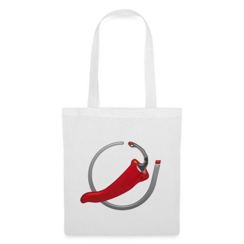Jolokia Logo - Tote Bag