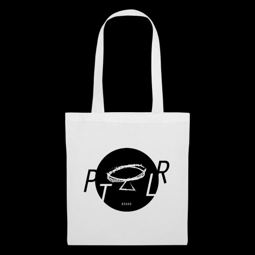 Portal logo - Tote Bag