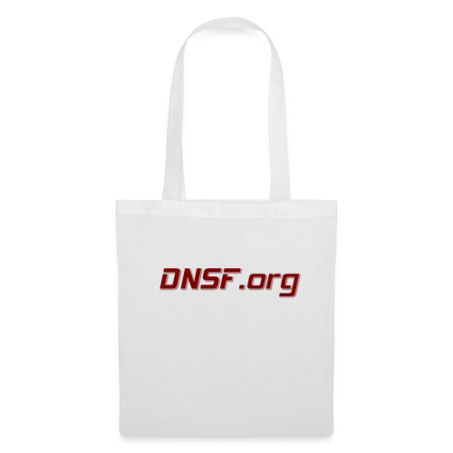 DNSF hotpäntsit - Kangaskassi