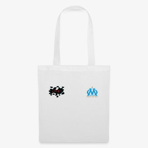 ommmmm - Tote Bag