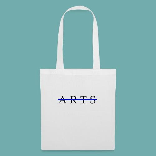 Arts Pulli - Stoffbeutel