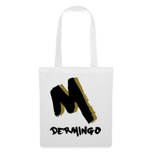 DerMingo - Tote Bag