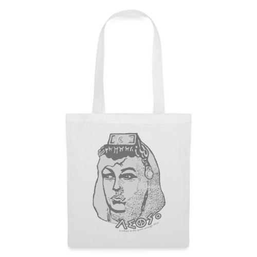 dihya2 - Tote Bag