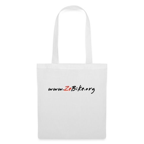 wwwzebikeorg s - Sac en tissu