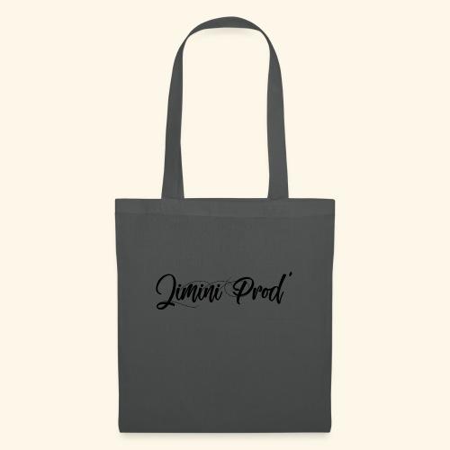 Jimini Prod' - Tote Bag