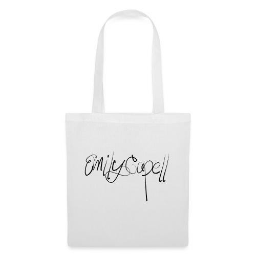 tshirtlogo png png - Tote Bag