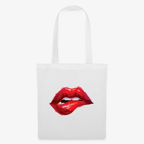 Drama Queen London - Tote Bag